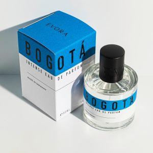 Perfume BOGOTA 50ml