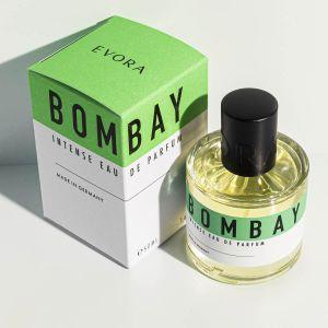 Perfume BOMBAY 50ml