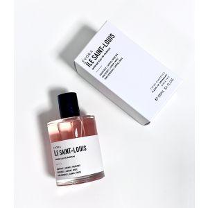 Perfume ILE SAINT-LOUIS 100ml