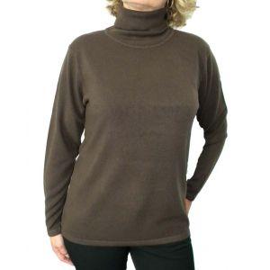 Cpm edition Damen Pullover 1/1 Arm 300167/2