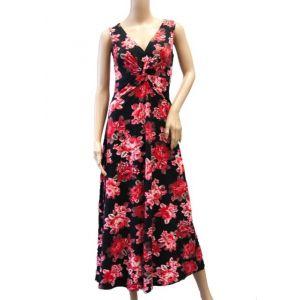 Adelina Damen Kleid 92248