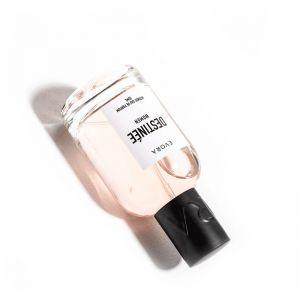Perfume DESTINEE 50ml - solange der Vorrat reicht