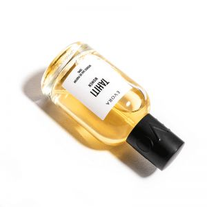 Perfume TAHITI 50ml - solange der Vorrat reicht
