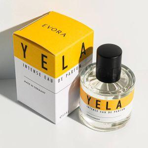 Perfume YELA 50ml