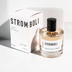 Perfume STROMBOLI 100ml