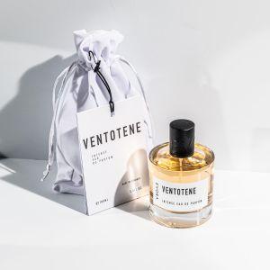 Perfume VENTOTENE 100ml