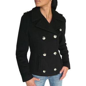Tom Tailor Damen Caban-Jacke