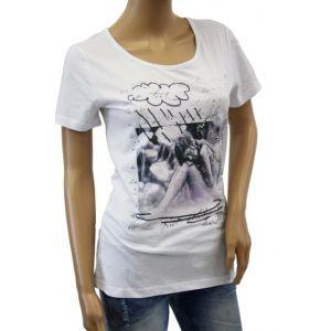 Malvin Damen T-Shirt 8386