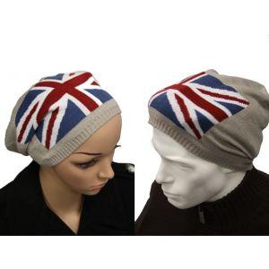 Sublevel M?tze -England Flagge-UNISEX U90017F74019A