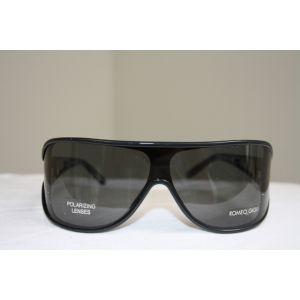 ROMEO GIGLI Sonnenbrille RG67901