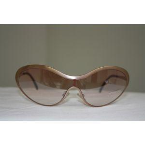 ROMEO GIGLI Sonnenbrille RG54002