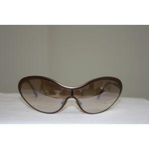 ROMEO GIGLI Sonnenbrille RG54005