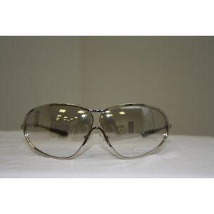 ROMEO GIGLI Sonnenbrille RG50905
