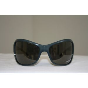 ROMEO GIGLI Sonnenbrille RG69003