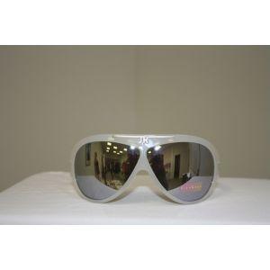 JOHN RICHMOND Sonnenbrille JR58802