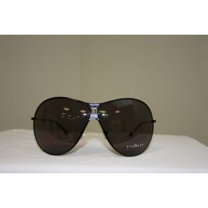 JOHN RICHMOND Sonnenbrille JR56701