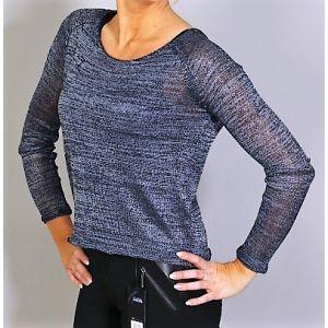 Fresh Made Damen-Pullover D9354Z90200B